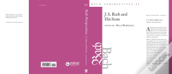 Wook.pt - Bach Perspectives 11