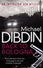 Back To Bologna