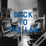 Back To The Lab