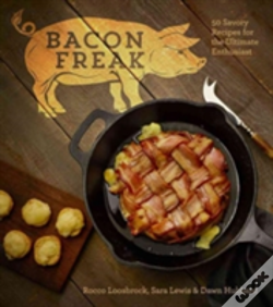 Wook.pt - Bacon Freak
