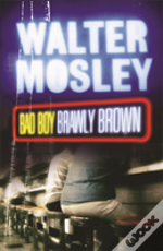 Bad Boy Brawley Brown