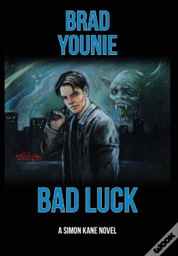 Wook.pt - Bad Luck