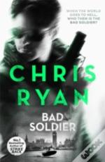 Bad Soldier