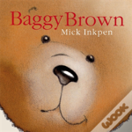 Baggy Brown