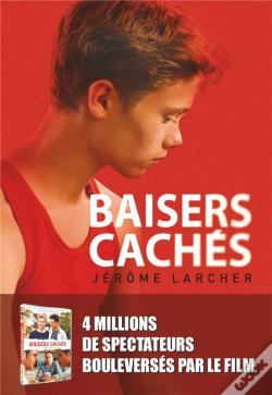 Wook.pt - Baisers Caches