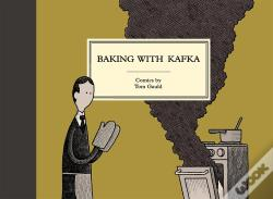 Wook.pt - Baking With Kafka