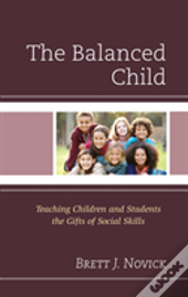 Balanced Child Teaching Childrcb
