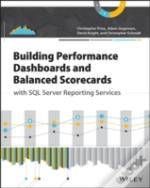 Balanced Scorecards And Operational Dashboards With Sql Server Reporting Services