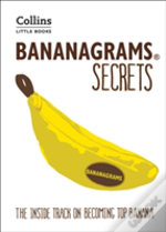 Bananagrams: The Insider Secrets To Help You Become Top Banana!