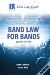 Band Law For Bands