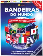Bandeiras do Mundo