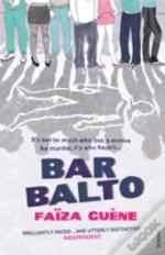 Bar Balto