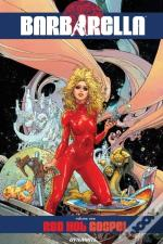 Barbarella Vol. 1