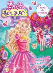 Barbie e o Portal Secreto