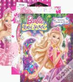 Barbie Filmes