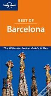 Barcelona Condensed - Best Of