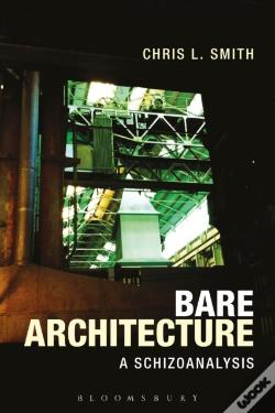 Wook.pt - Bare Architecture