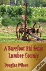Barefoot Kid From Lumbee County