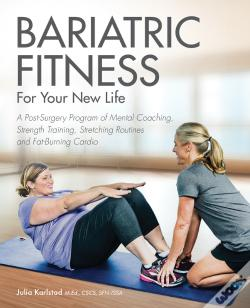 Wook.pt - Bariatric Fitness For Your New Life