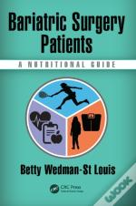 Bariatric Surgery Patients