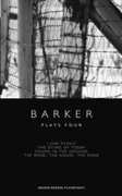 Barker Plays Four