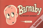 Barnaby Volume Two