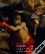 Baroque And Later Paintings In The Ashmolean Museum