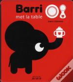 Barri Met La Table