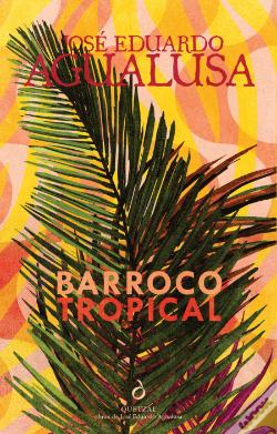 Wook.pt - Barroco Tropical