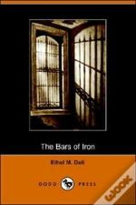 Bars Of Iron (Dodo Press)