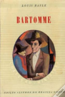 Wook.pt - Bartomme