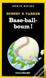 Base-Ball-Boum !