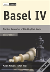 Basel Iv 8211 The Next Generation Of