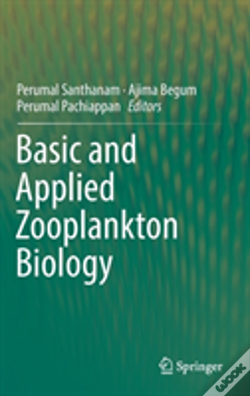 Wook.pt - Basic And Applied Zooplankton Biology