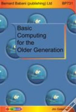 Wook.pt - Basic Computing For The Older Generation