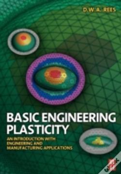 Wook.pt - Basic Engineering Plasticity
