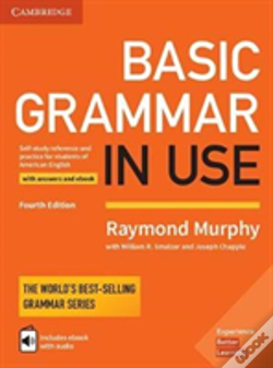 Basic grammar in use students book with answers and interactive basic grammar in use students book with answers and interactive ebook fandeluxe Image collections
