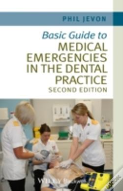 Wook.pt - Basic Guide To Medical Emergencies In The Dental Practice