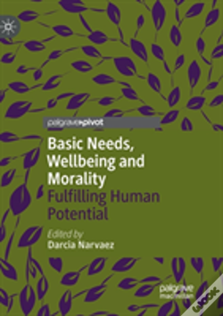 Wook.pt - Basic Needs, Wellbeing And Morality