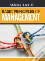 Basic Principles Of Management