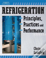 Basic Refrigeration Principles Prac