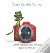 Basic Studio Course