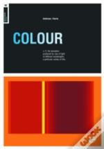 Basics Design: Colour