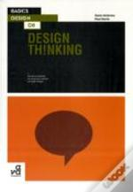 Basics Design: Design Thinking