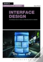 Basics Interactive Design 01: Interface Design