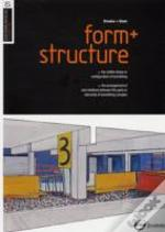 Basics Interior Architecture: Form And Structure