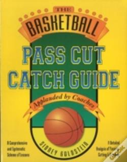 Wook.pt - Basketball Pass Cut Catch Guide
