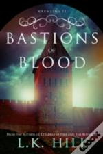 Bastions Of Blood