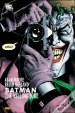 Batman - The Killing Joke
