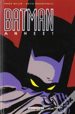 Batman Annee 1